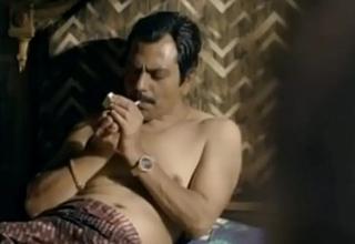 Scared games Rajshri Deshpande uncensored nude Chapter