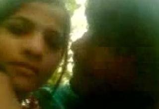 desi sex mms Swata vimal KISS