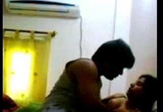 Sexy Desi Indian Pakistani Girl with Big Tits Fucking