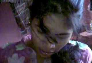 bangladeshi porn - XVIDEOSCOM