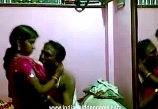 married rajhastani indian couple homemade sex wife fucked prevalent style