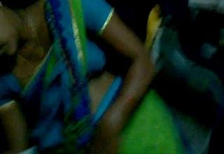 Torpid bus take honourable blouse aunty telugu hooks