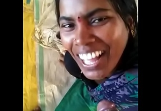 indian telugu tamil mallu maid aunty sucking blowjob