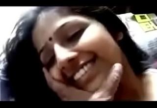 sex,telugu sex,indian sex,porn