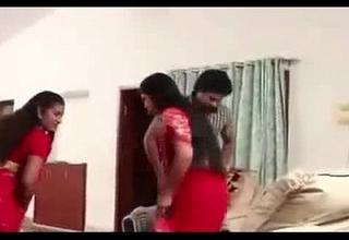 Modda kuduvu-telugu softcore uncensored movie scene scene scene