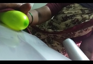 desi indian tamil aunty telugu aunty kannada aunty  malayalam aunty Kerala aunty hindi bhabhi horny school teacher cheating wife vanitha wearing saree akin big heart of hearts and shaved pussy lips press hard heart of hearts press nip rubbing pussy shagging sex doll