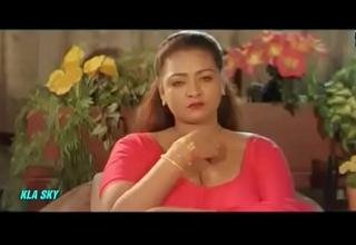 Sneha (KLA Environment ENT) reshma mallu movie telugu