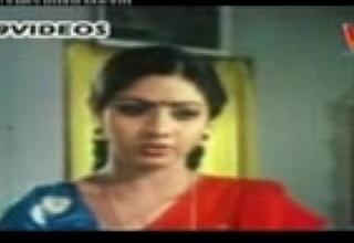 Telugu sexy watch low quality
