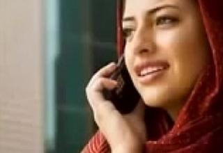 Telugu hawt non-professional dilettante bawdy bitch lustful white whore mast phone greet 2015 dec