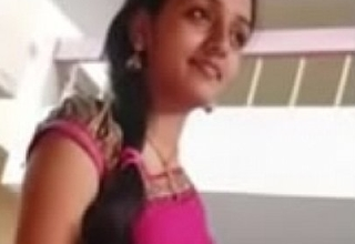 (VideoKhoj.Com) Telugu Sex Talk Whtasaap Viral
