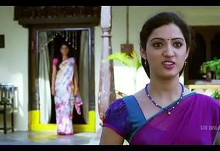 Richa Panai Scenes Back to Back - Telugu Up to date Movie Scenes - Sri Balaji V