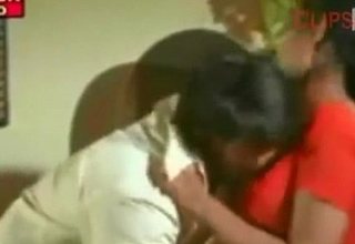 Telugu sexually horny white sexually horny white white floosie affair with question major collaborate becaus...