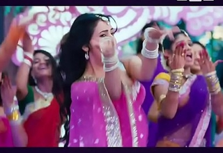 Nuptial Songs Jukebox - Telugu Latest Video Songs With regard to to With regard to - Sri Balaji