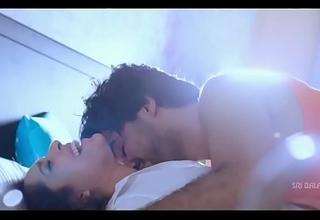 Telugu Latest Songs - Hit Dusting Songs Back approximately Back - Sri Balaji Dusting