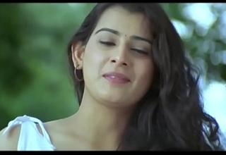 Allari Naresh Folded with Veda Impassioned Scene -- Latest Telugu Agile Movies -- TFC