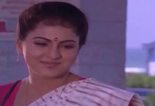 Actress Yamuna Scenes To to To -- Latest Telugu Movies Scenes -- Shalim