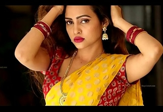 Tamil hot girl hot coition talk synchronous