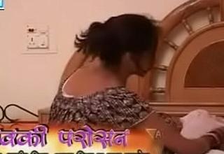 Hot Aunty Tamil Actres monalisa ghoms romantic sence