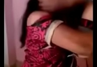 indian Tamil amma blowjob to son saree ( sexwap24.com )