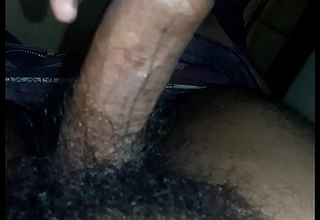 Tamil well-pleased cock show2