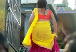 Tamil actress nikki kalrani fat boobs