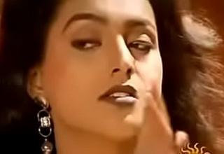 tamil actress roja sex sense