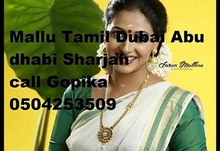 Hot Dubai Mallu Tamil Auntys Housewife Expecting Mens In Copulation Call 0528967570