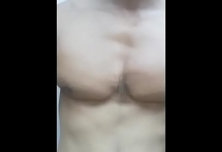 FUCKING Hawt tamil jock jacks off