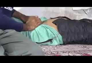 Indian Stepsister Hindi Audio Full Video Hidden Camera Video