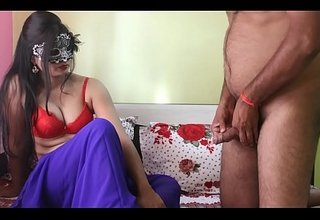 Hawt Indian Bhabhi Dirty Hindi Talk Sex