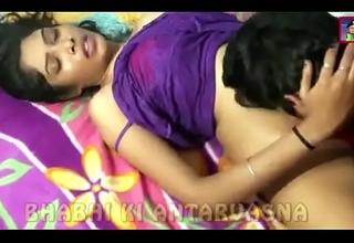 Hindi Free Sex video Clear Hindi Audio