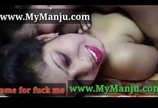 Sonali licked pussy hardly Hindi audio