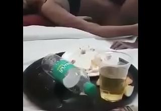 Hot indian lesbian sex . Hindi audio