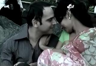 Hindi Hottest Short Film.MP4