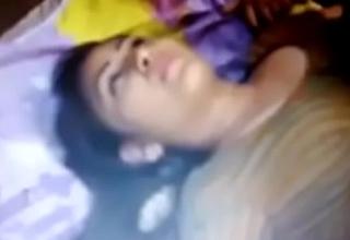Regional Boy Unrevealed Aunty Ke Saath Romance    Hindi Hawt Short Movies-Film 2017