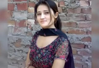 indian girls sex with tailor