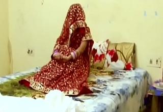 desimasala.co - Indian lesbian girls action love affair atop purfle