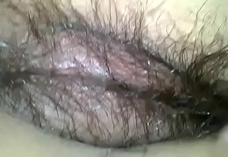 Indian hairy Pinki bhabhi showing encompassing apart from costs Jeet(Jeet &_ Pinki Bhabhi videos)
