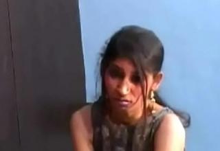 Lactating Indian Girl Significant Dazzling Hot Blowjob