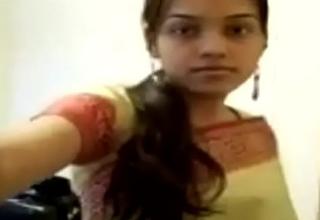 Indian legal age teenager strips for you- शुद्ध देसी माल युवा वेश्या