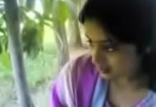 Best indian lovemaking sheet accumulation