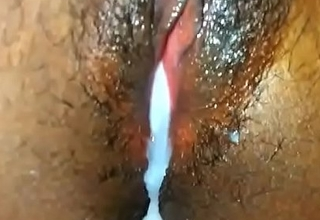 Best indian sex video aggregation