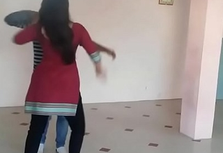 Indian girls hot dance maste compilation and photograph portions