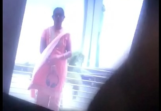 Sujatha hawt Indian slut cum extortion