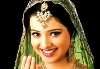 Hawt Pakistani Mujra inside of reach Indian Gujjar Weddings