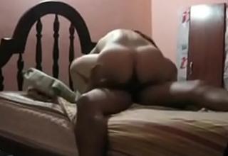 Indian housewife more big ass I met overhead Bbwlists.com fucking