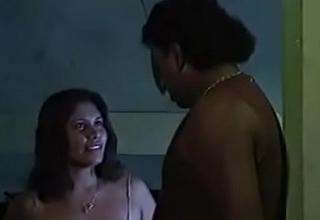 srilankan porn