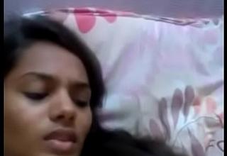 Sri lankan Hot girl masturbating
