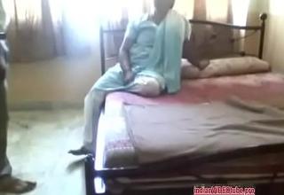 desi housewife 1