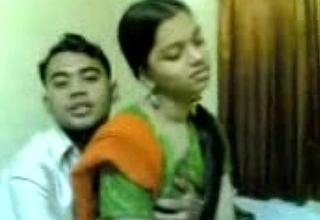 Desi bonny indian pettifoggery cheating Married slut fucking upornx.com